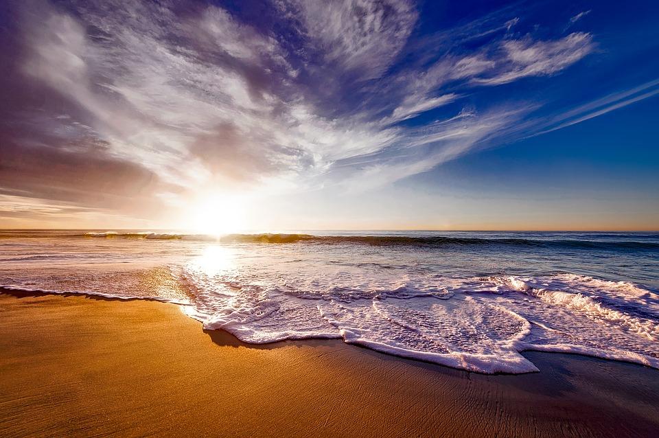 Putovanja za dvoje – preporuka za godišnji odmor