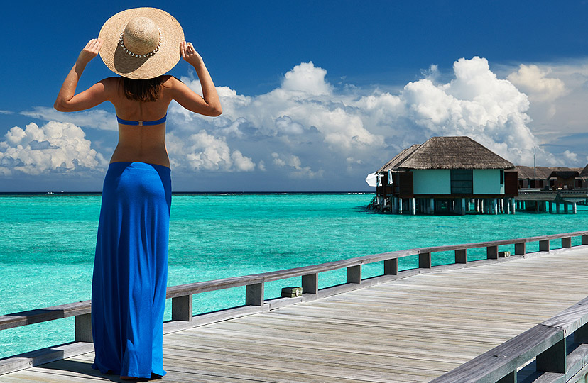 5 razloga zašto je dobro putovati sasvim sam
