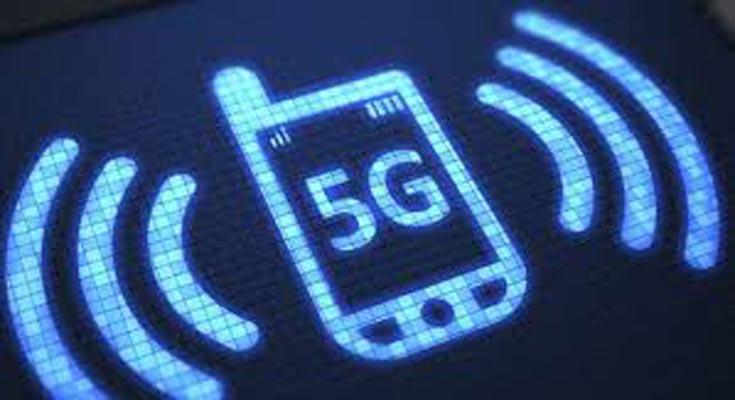 5G mreža krije veliki problem, a evo kako ga nazivaju