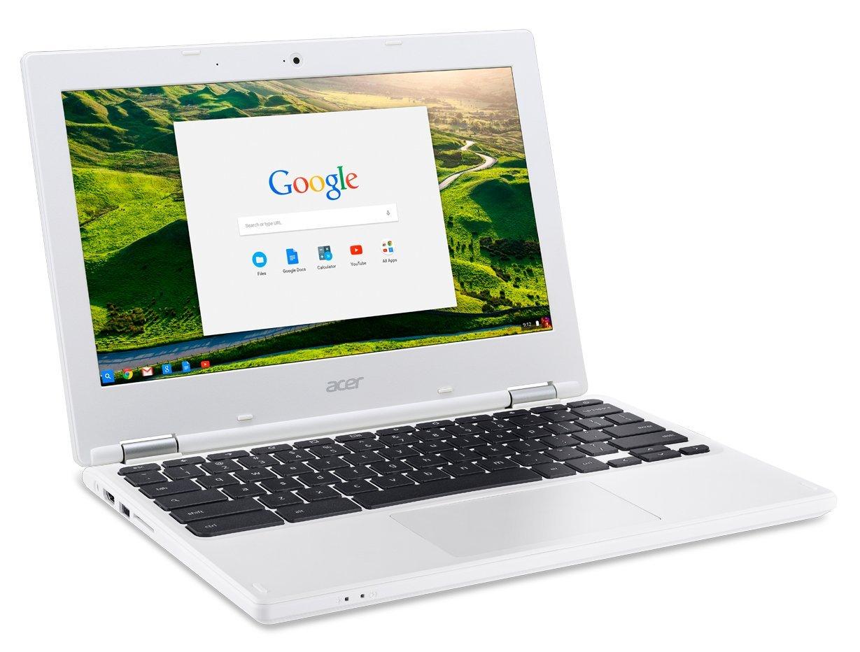 Ovo su razlozi zašto je Chromebook bolji od windows kompjutera