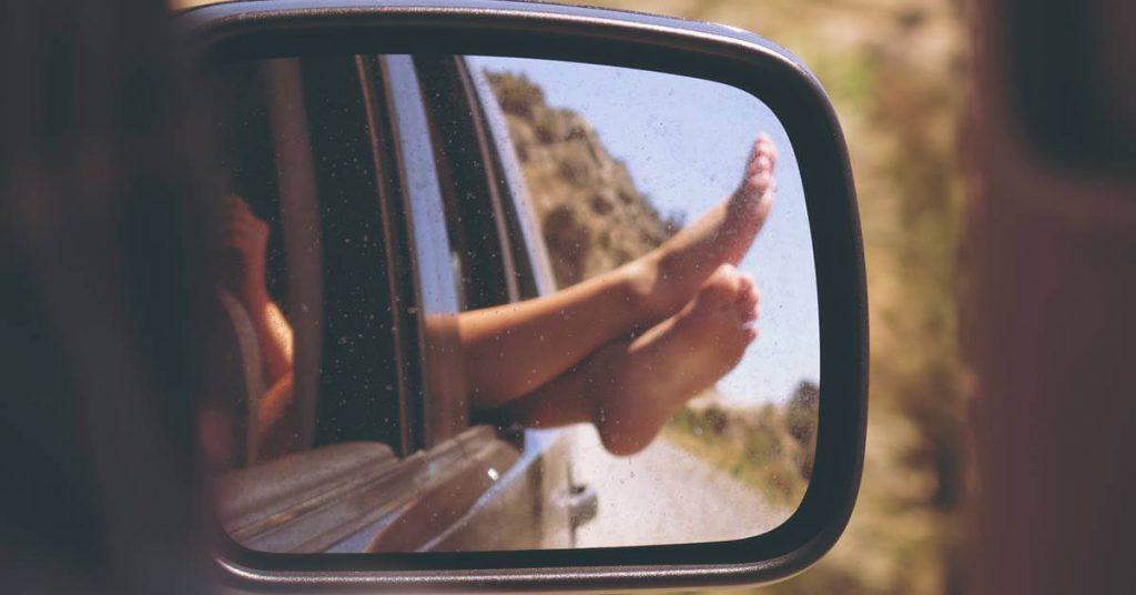 Kako odabrati pouzdan i ekonomičan obiteljski automobil?