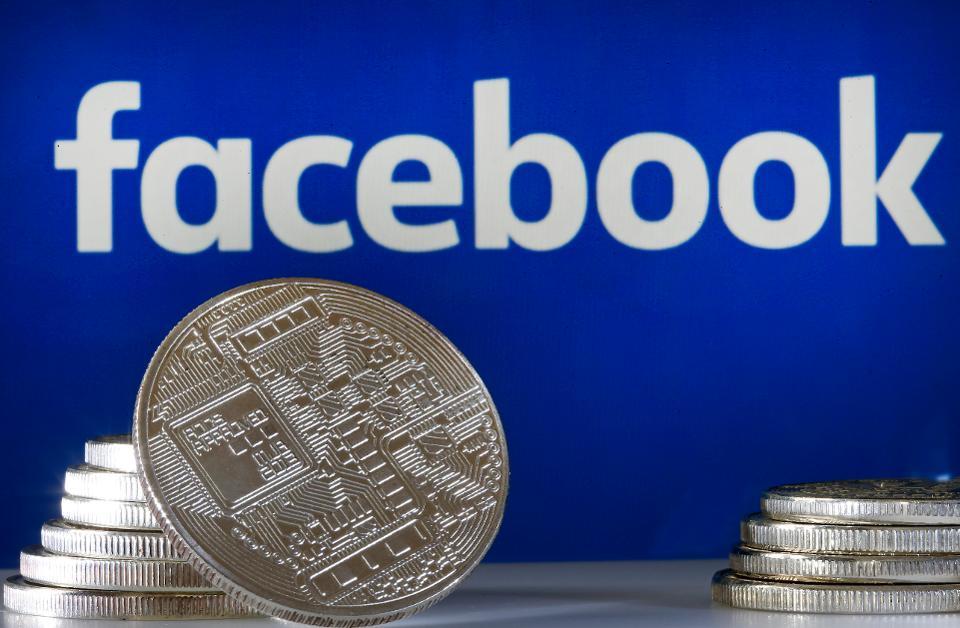 Facebook pokreće vlastitu digitalnu valutu! A da li može da nadmaši BitCoin?