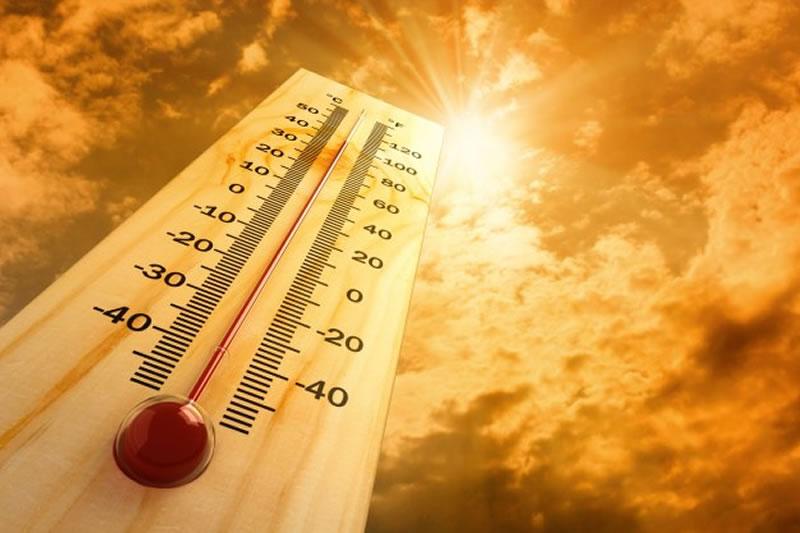 Ljeto je! Znate li koje korake poduzeti u slučaju sunčanice?