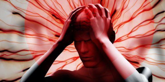 Moždani udar svakih šest sekundi usmrti jednu osobu u svijetu