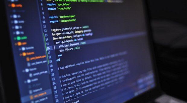 Koji programski jezik da učite ako želite veoma veliku platu?