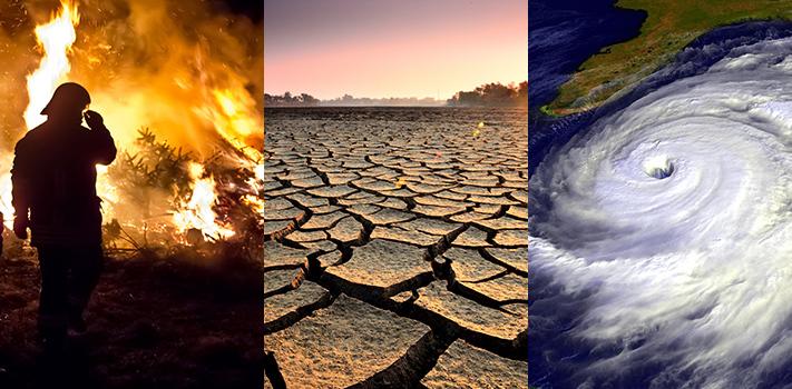 Da li sunce utiče na klimu na zemlji? Šta kaže nauka?