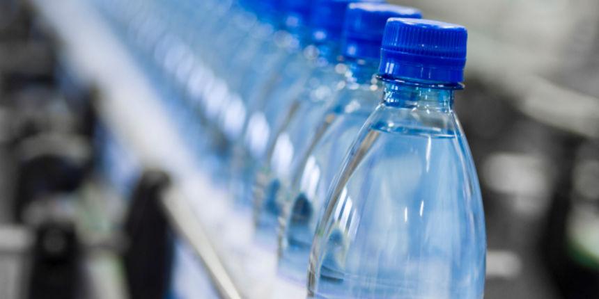 Evo kako da saznate koje vas plastične boce truju