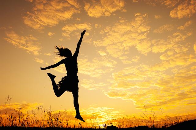 Kako da svaki dan započnete sa pozitivnim stavom i učinite ga nezaboravnim?
