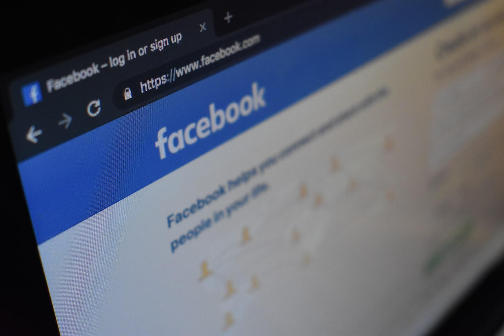 Važnost privatnosti na Internetu i kako je sačuvati
