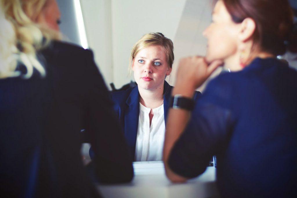 O čemu treba voditi računa kada tražite novi posao