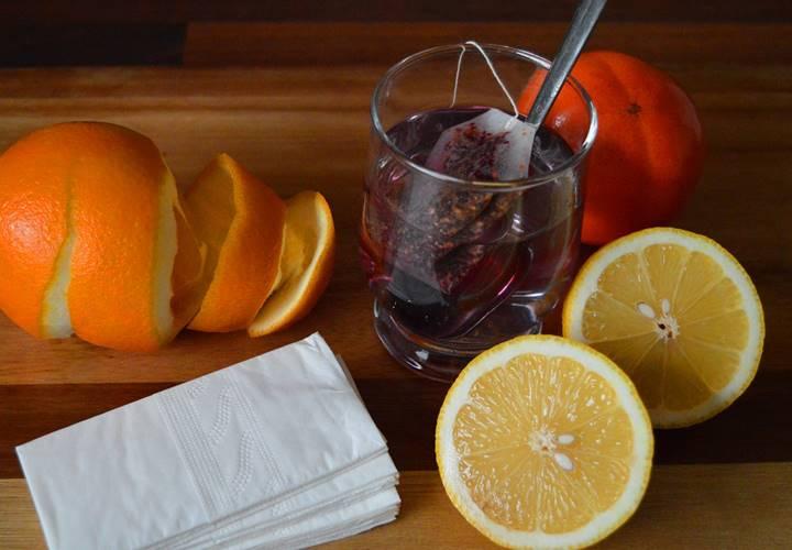 Trikovi kojim ćete ojačati imunitet u ovim hladnim zimskim danima