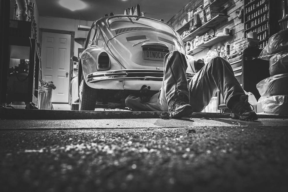 Stanje voznog parka – prosječna starost vozila u Srbiji