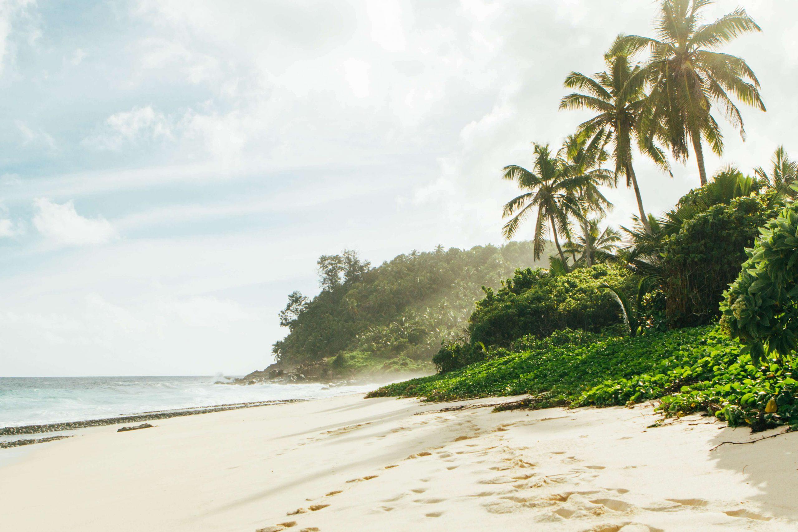 Egzotične destinacije koje će biti hit ovog leta