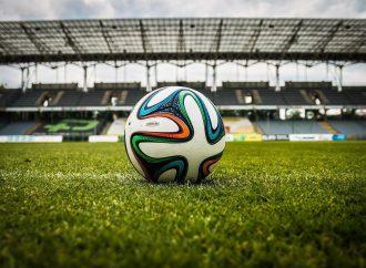 Koji sportovi donose najviše novca kada je klađenje u pitanju?