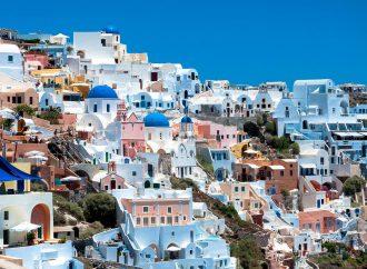 Ove činjenice o Grčkoj sigurno niste znali!