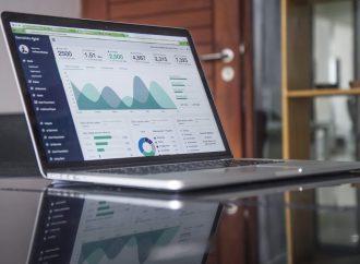 Zašto je važno ulagati u SEO?