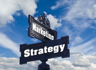 Kako izabrati marketinšku kampanju za vaš brand?