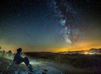Upoznajte načine na koje nam tišina pomaže da obnovimo dušu i mozak