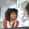 Kako razgovarati sâm sa sobom