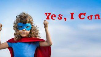 Kako da izgradite snagu volje i samokontrolu
