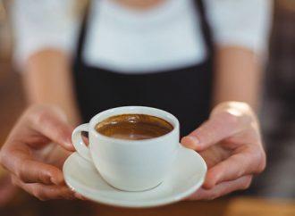 13 ne tako mnogo poznatih činjenica o kafi, ali koje su sasvim šokantne