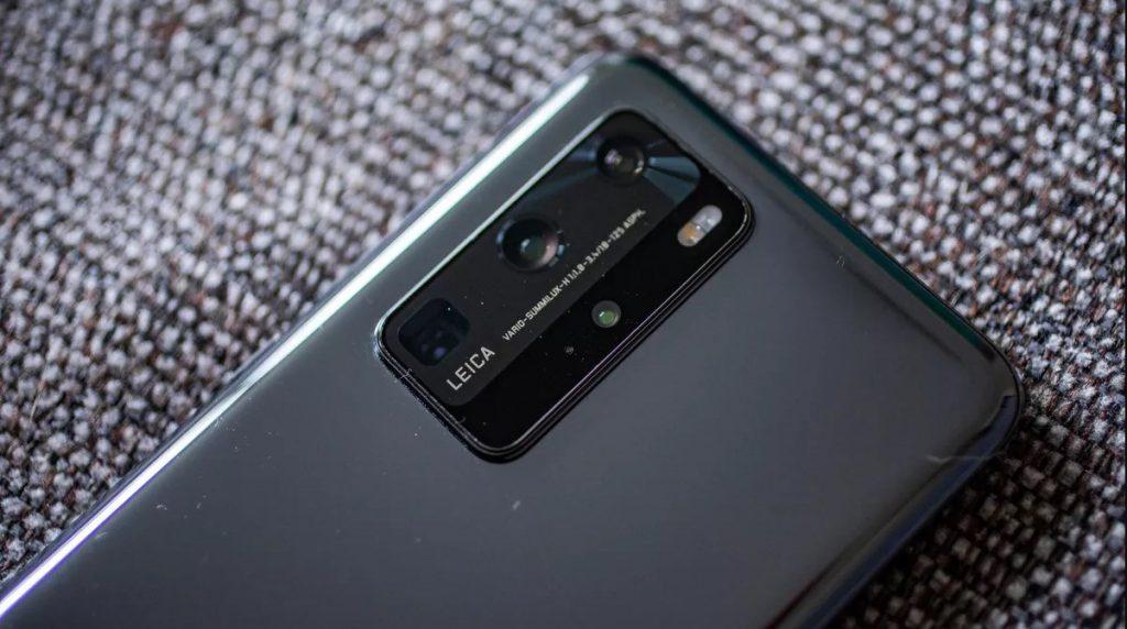 Sa prolećem stižu i novi mobilni telefon!