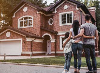 Da li je kriza izazvana virusom korona uticala na tržište nekretnina?