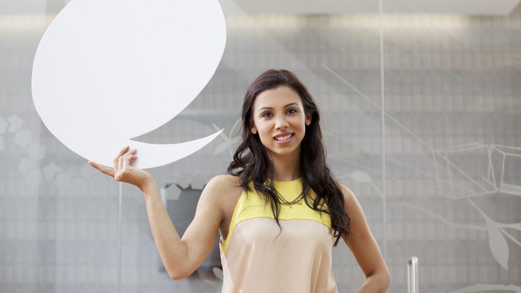 Verbalna komunikacija