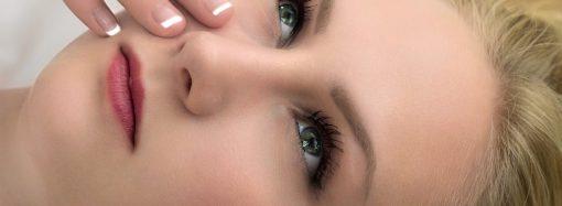Adekvatna nega kao rešenje za kožne probleme