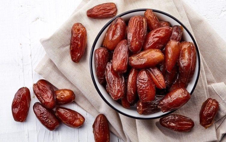 Ovih pet namirnica pomaže u borbi protiv dijabetesa