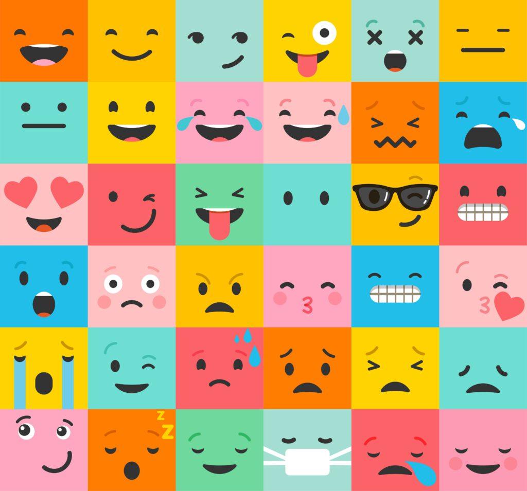 Kako da kontrolirate svoje emocije
