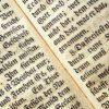 Istorija štampanja – saznajte kako se razvijala štampa kroz godine