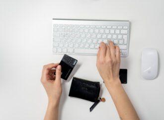 Kupovina preko interneta sve popularnija – Kako da izbegnete zamke