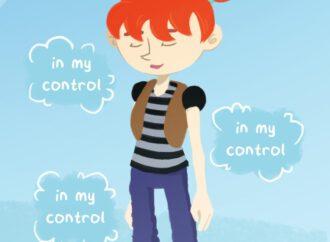 Deset stvari u životu nad kojima imate kontrolu
