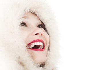 Beauty tretmani koje je najbolje raditi zimi