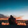 Deset grešaka koje parovi često prave