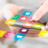 Internet i mobilna revolucija koja transformiše svet
