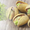 Šta je zajedničko lisnatom povrću, pistaćima i čokoladi?
