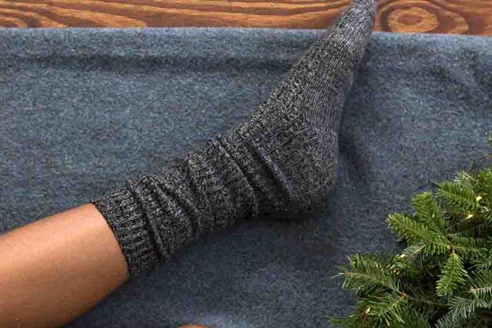 Kako da izaberete odgovarajuće čarape za svaku situaciju?