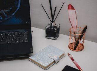 Blog kao terapija protiv stresa