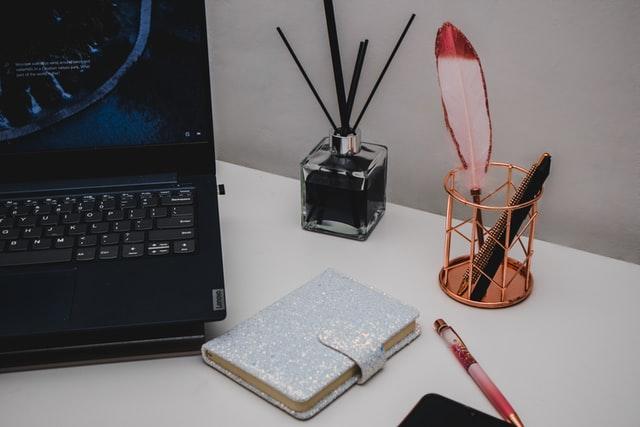 Ako ste copywriter, da li da vodite poslovni blog?