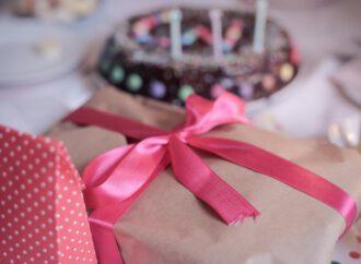 Poklon za rođendan – nesvakidašnje ideje