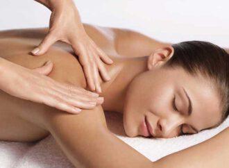 Koliko je bitno ulje za masažu?