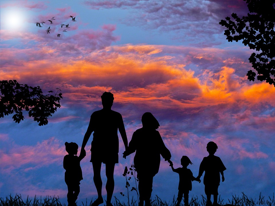 Odmor sa decom u Srbiji