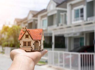 Važne stvari koje treba zapamtiti pre kupovine stana