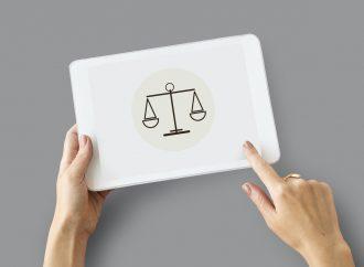 Životne situacije kada vam je neophodan advokat