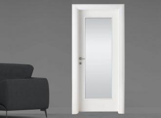 Kako prepoznati kvalitetna sobna vrata?