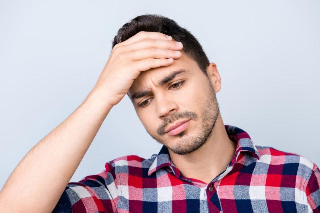5 načina da smanjite stres prilikom selidbe