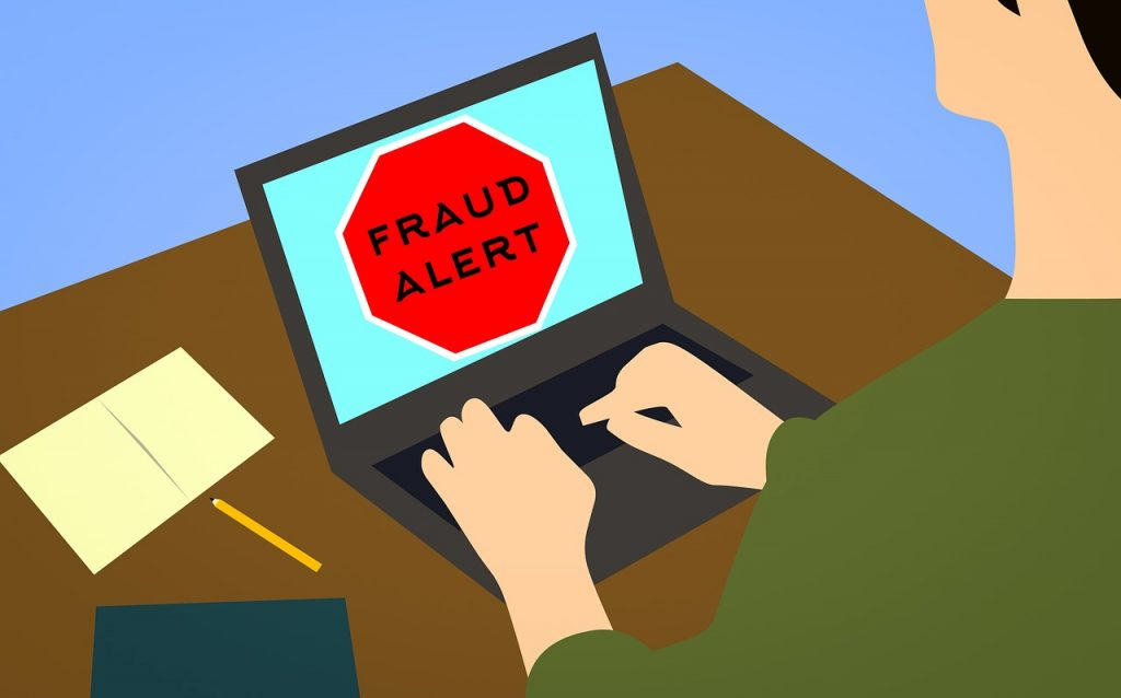 Pojava lažnog alarma: uzroci i rešenja