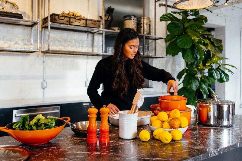 Trikovi u kuhinji koji će vam promjeniti život